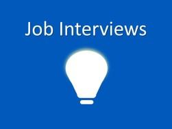 job interviews pic
