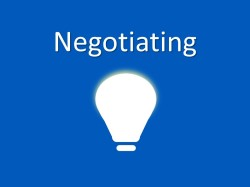 negotiations pic
